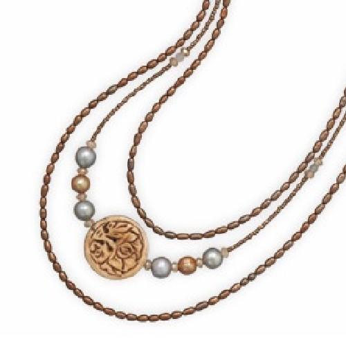 jewelry should be generousgems