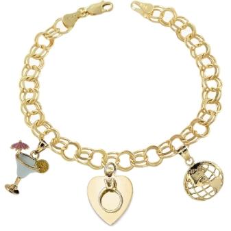 bride_bracelet